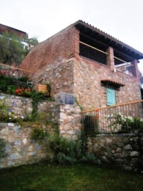 Evdokia's House